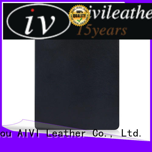 new arrive personalized ipad case leather factory laptop AIVI