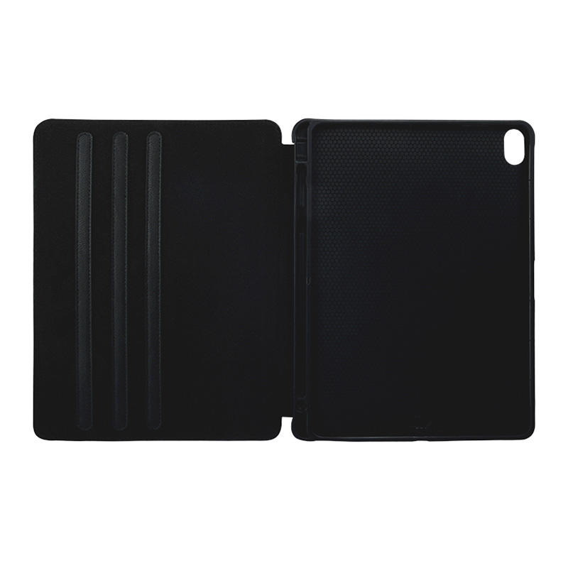 AIVI protective apple ipad leather case manufacturer for laptop-1