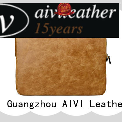 131415 leather macbook case for sale for computer