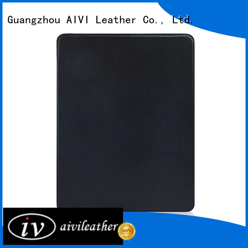 customized leather ipad cases and covers online for computer