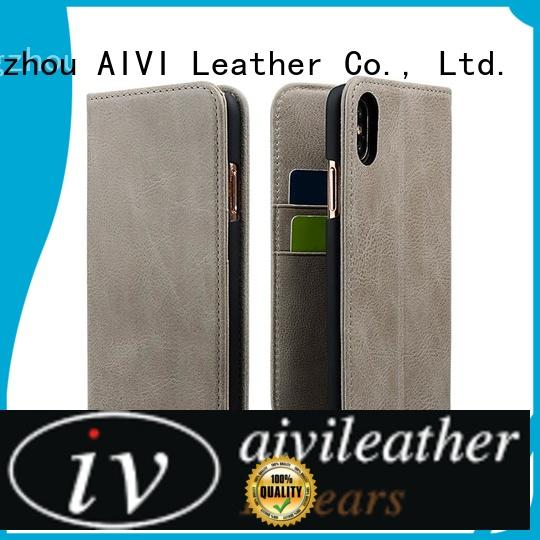 AIVI protective waterproof iphone case factory for iphone 7/7 plus