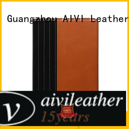 case apple ipad leather case online computer