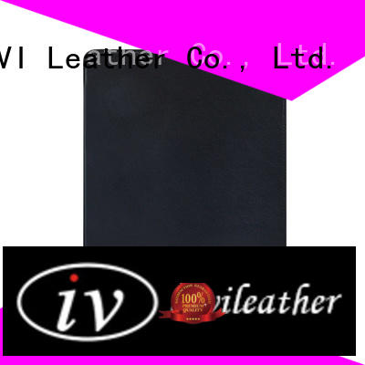 AIVI protective genuine leather ipad cover online for laptop