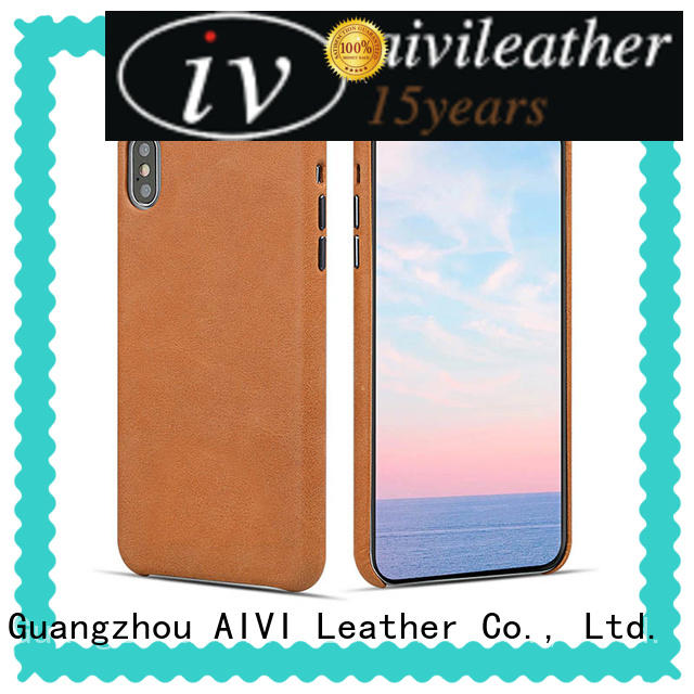 AIVI pouch waterproof phone case x for sale for iphone X