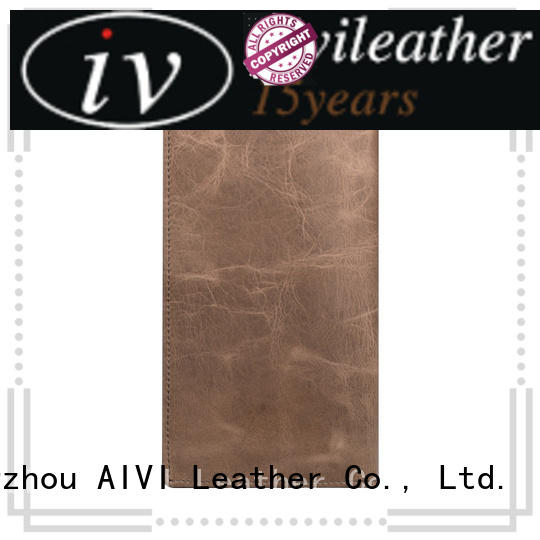 AIVI easy carry leather card wallet for sale for phone XS Max