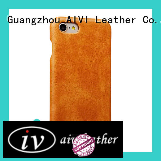 reliable iphone 8 leather cover high quilty iphone 8 / 8plus