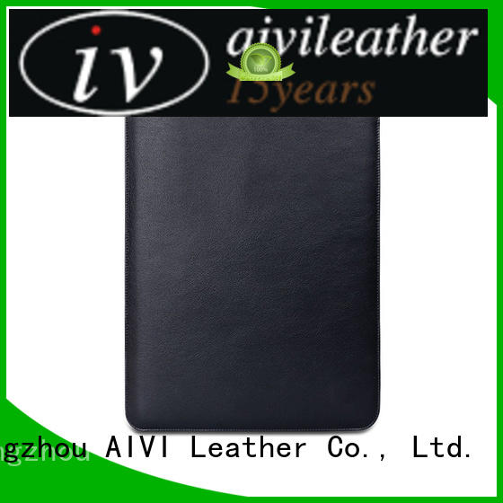reliable laptop leather case online for notebook computer