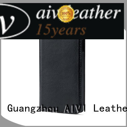 AIVI max leather iphone case online for iphone XS Max