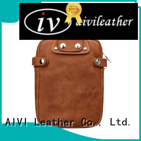 leather travel wallet for sale for travel