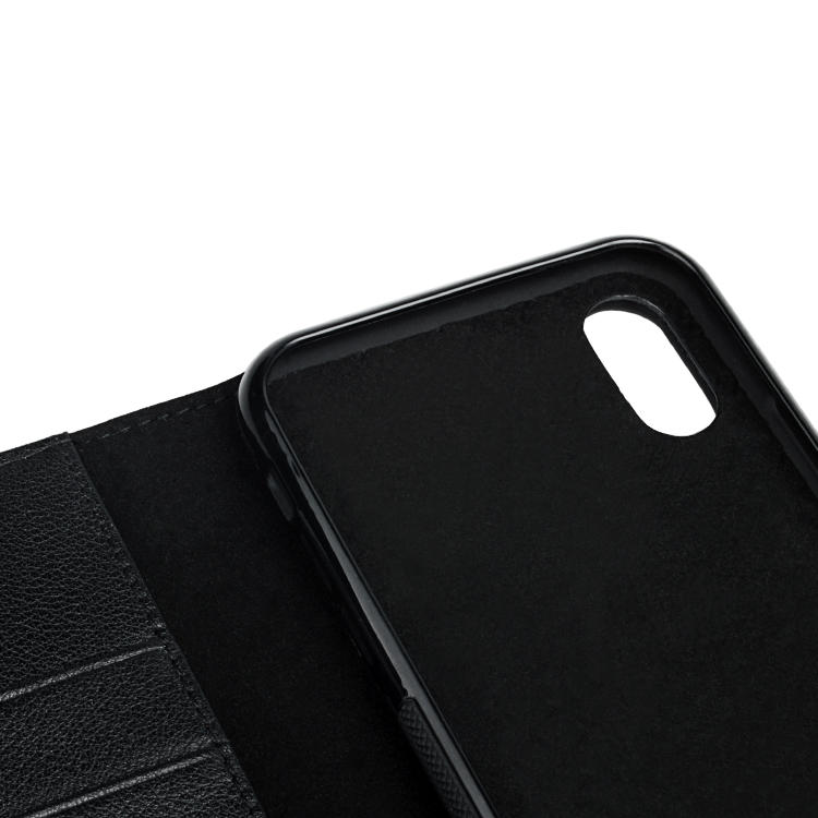 AIVI max best leather phone cases online for iphone XS Max-2