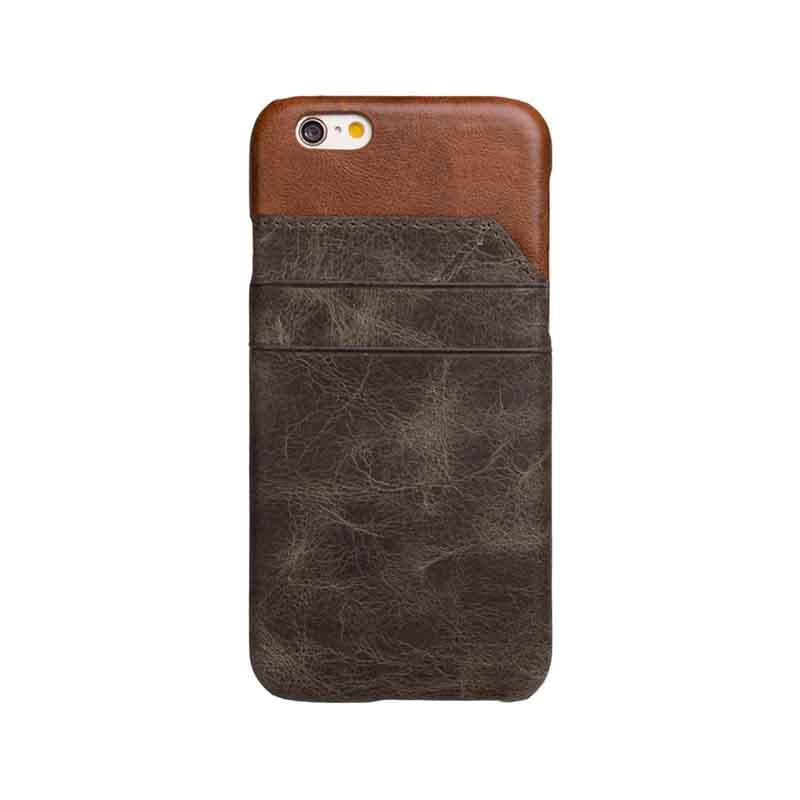 AIVI design iphone 6 leather wallet accessories for phone XS Max-3