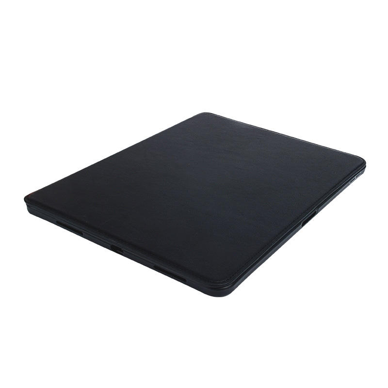 AIVI protective genuine leather ipad cover online for laptop-3