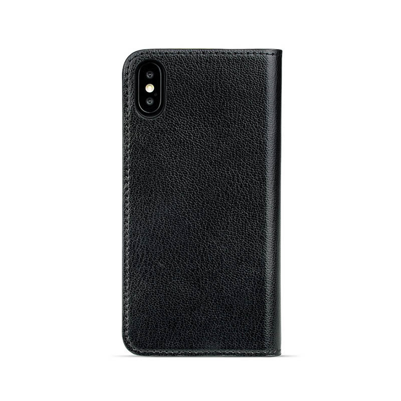 best personalised leather phone case case online for iphone XR-1