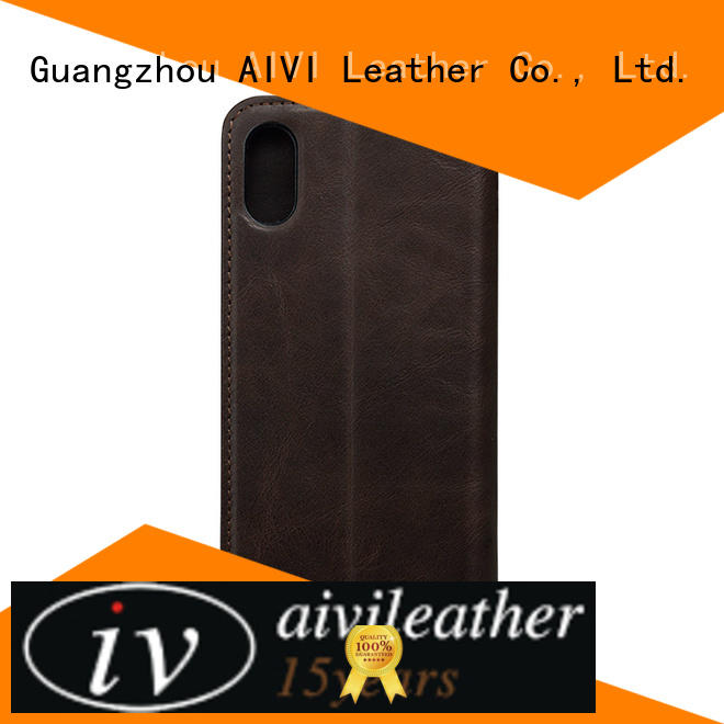 reliable iphone leather phone case for sale for ipone 6/6plus