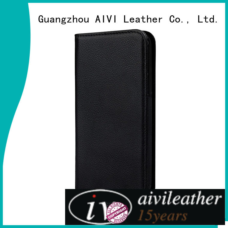 AIVI iphone leather phone case online for iphone 7/7 plus