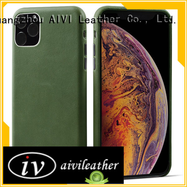 AIVI genuine iPhone 11 on sale for iPhone