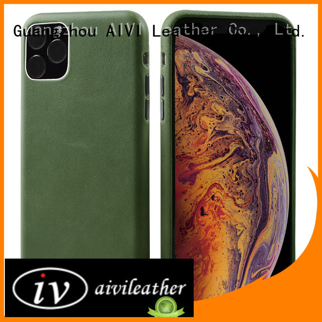 AIVI good quality mobile back cover for iPhone 11 design for iPhone