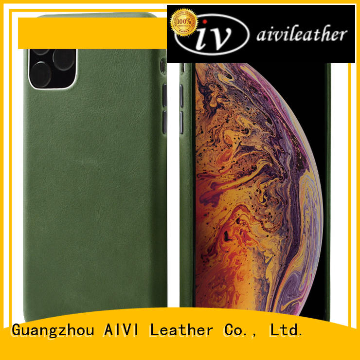 AIVI popular mobile back cover for iPhone 11 design for iPhone
