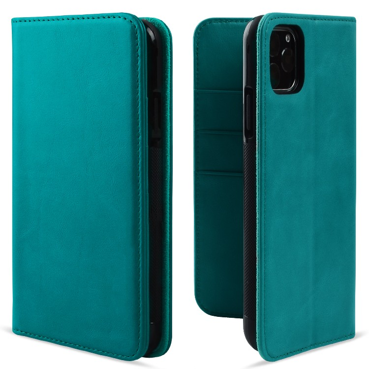 AIVI unisex leather card holder wallet mens factory for iphone 7/7 plus-5