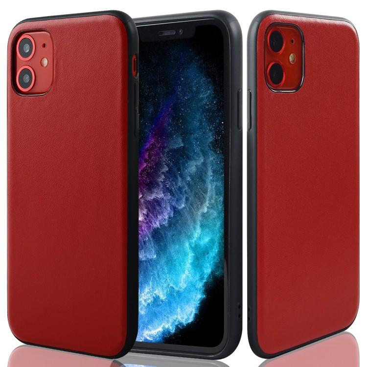 best mobile back cover for iPhone 11 promotion for iPhone-1