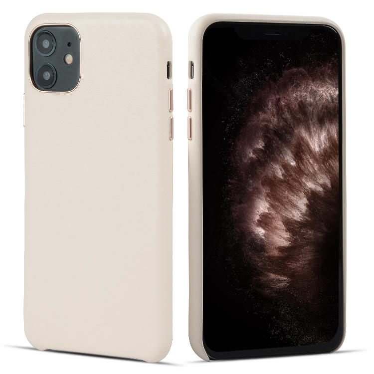 popular iPhone 11 cover promotion for iPhone-1