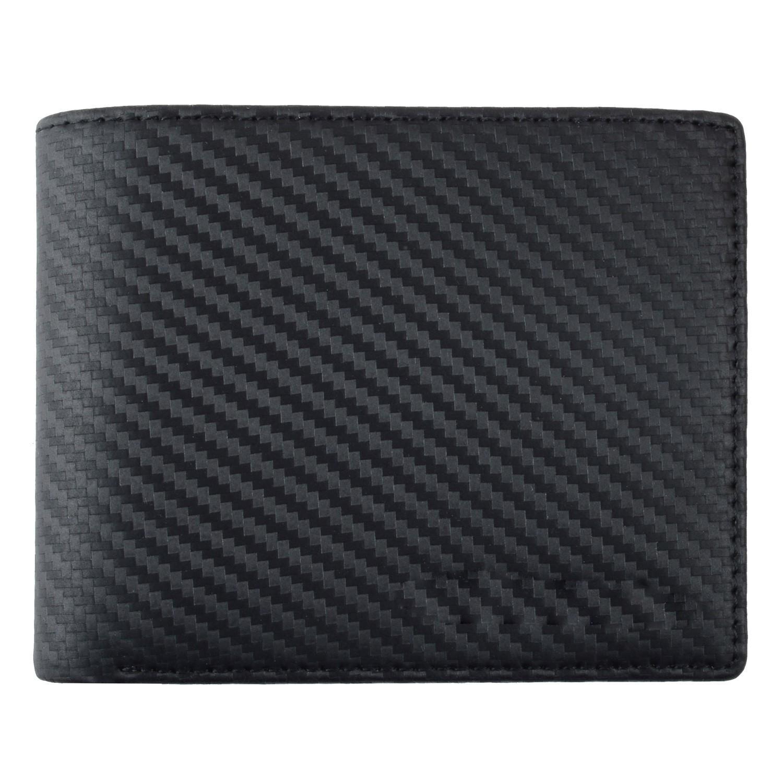 AIVI multi-function mens travel wallet for sale for men-3