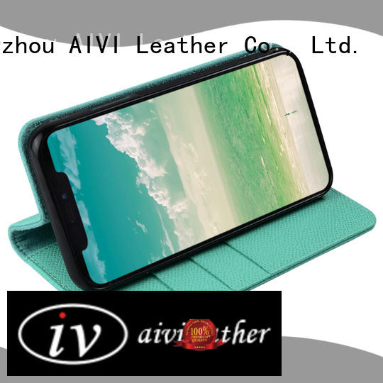 phone cover iphone supplier for mobile phone AIVI