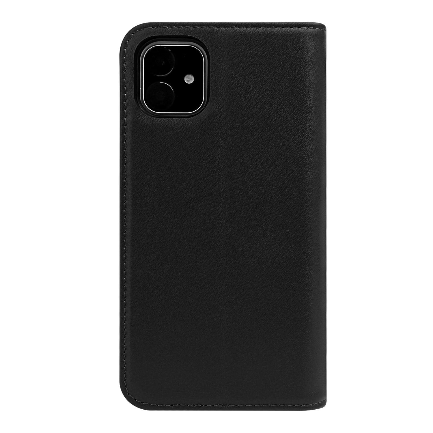 AIVI mobile back cover for iPhone 11 design for iPhone11-2