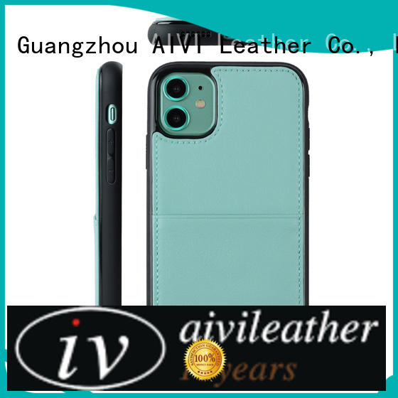 AIVI ultrathin phone cover wholesale for iPhone