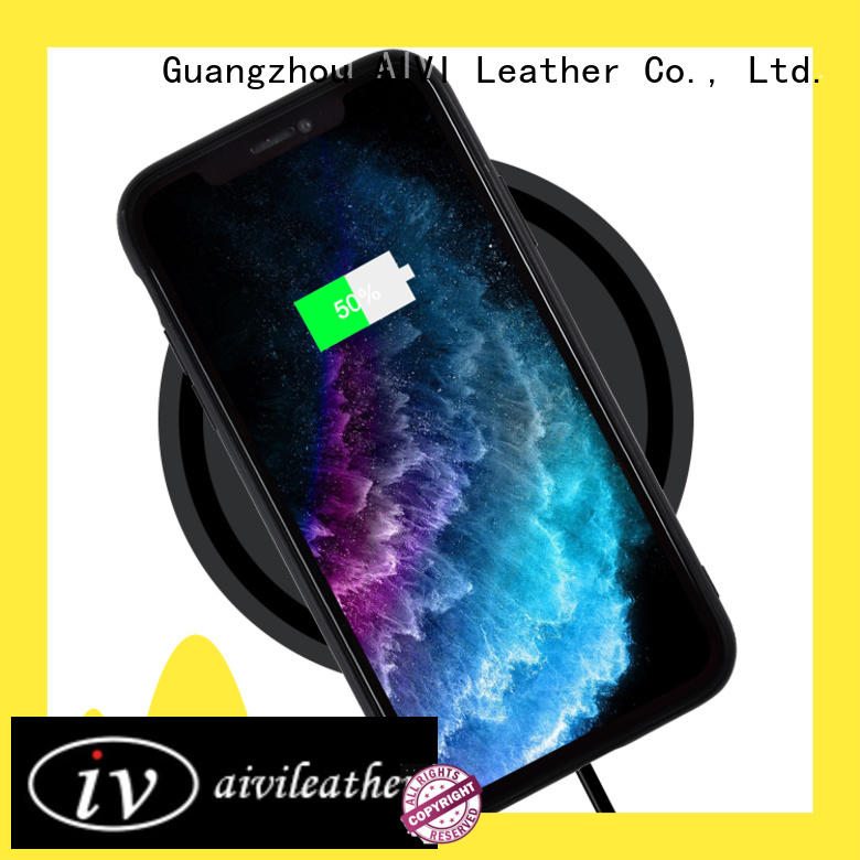 protective phone cover iphone factory price for phone