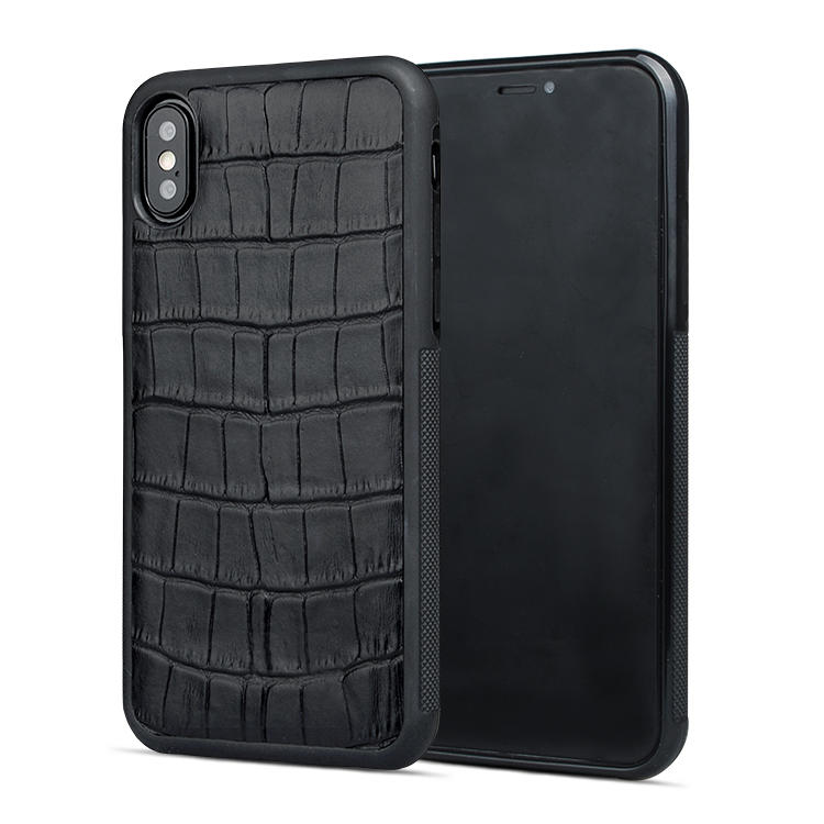 AIVI universal iphone x case for sale for iphone XR-1
