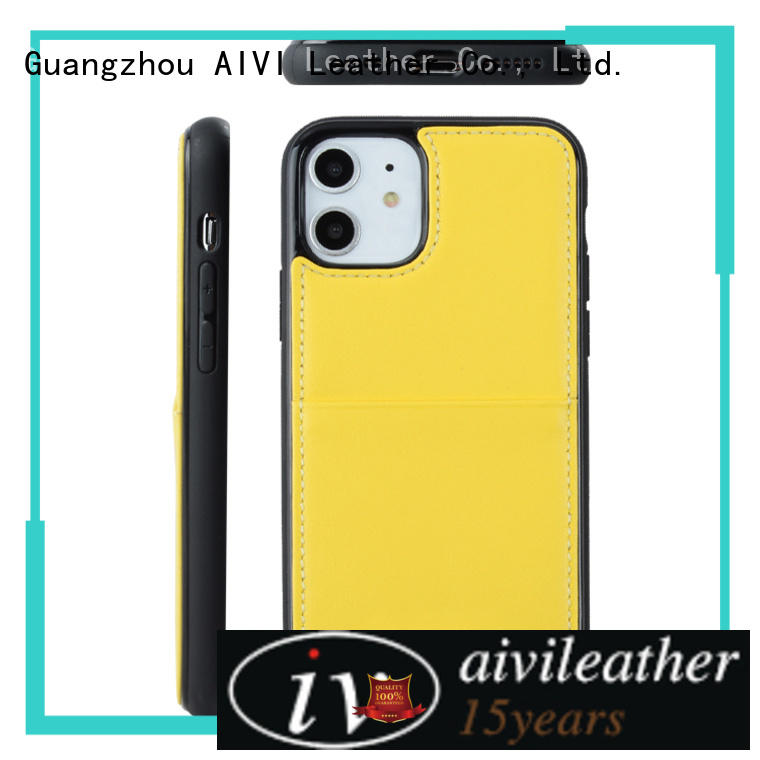 best mobile back cover for iPhone 11 on sale for iPhone