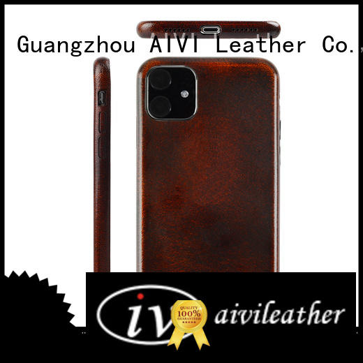 good quality mobile back cover for iPhone 11 promotion for iPhone