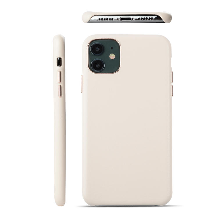 popular iPhone 11 cover promotion for iPhone-2