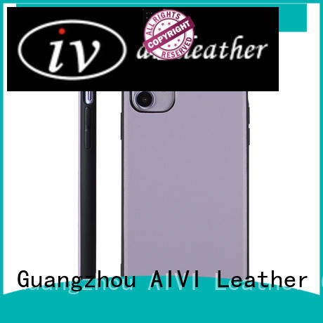 AIVI best iPhone 11 promotion for iPhone11