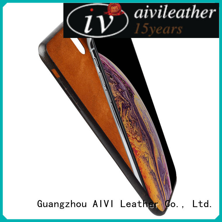 cool phone cover real wholesale for phone