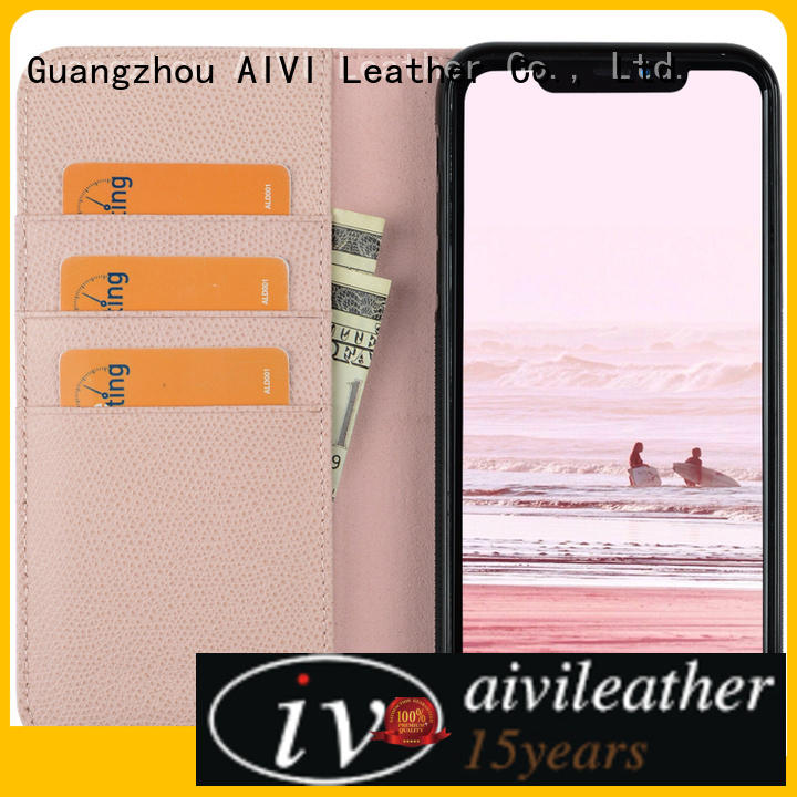 AIVI popular mobile back cover for iPhone 11 on sale for iPhone