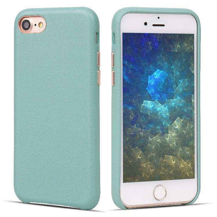 stylish cover iphone supplier for iPhone-1