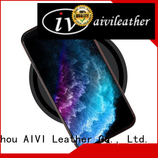 AIVI beautiful mobile back cover for iPhone 11 on sale for iPhone