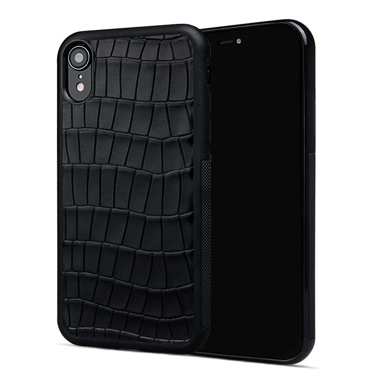 AIVI leather mobile phone covers protector for iphone 8 / 8plus-2