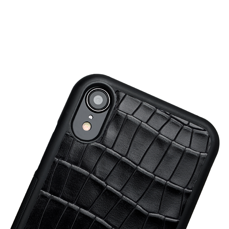 AIVI leather mobile phone covers protector for iphone 8 / 8plus-4