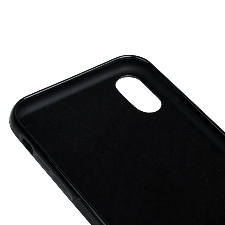 AIVI leather mobile phone covers protector for iphone 8 / 8plus-7