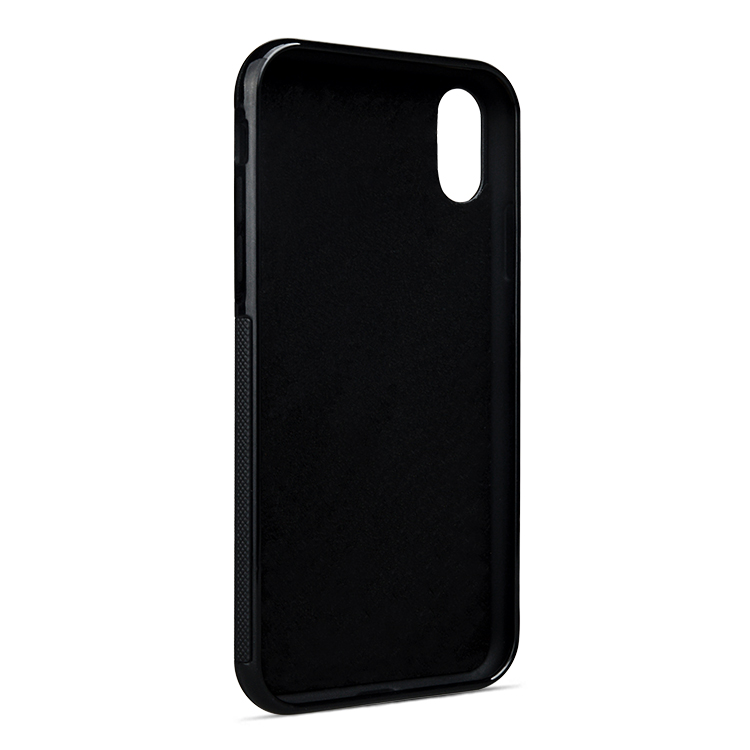 AIVI leather mobile phone covers protector for iphone 8 / 8plus-9
