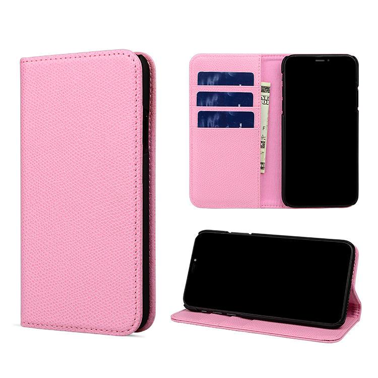 Leather Smartphone Case Fashion Wholesale Luxury Design