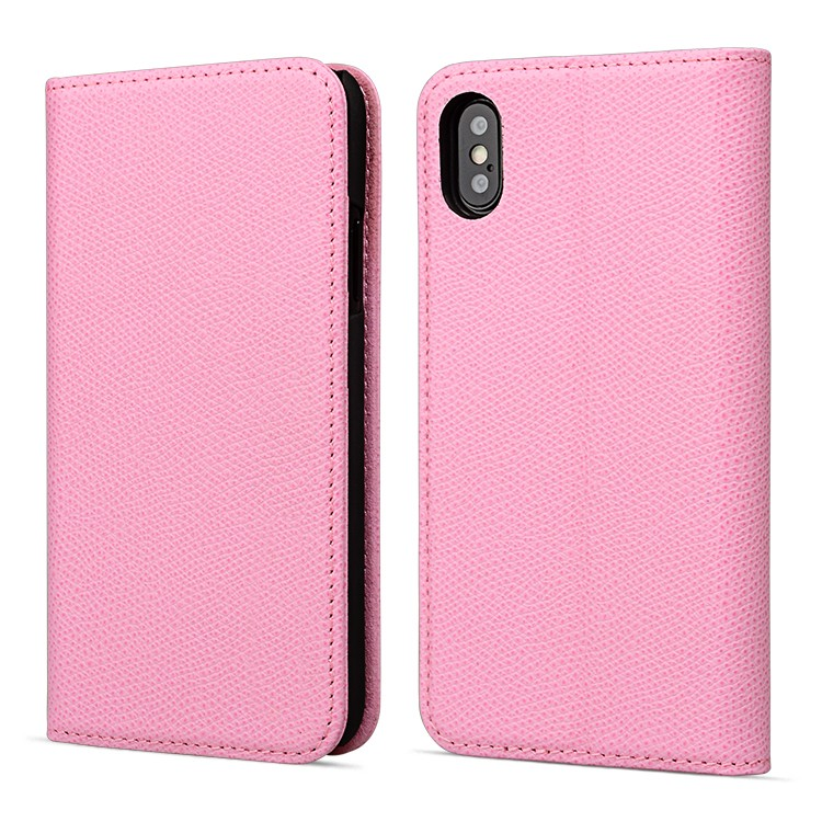 AIVI ultrathin leather wallet phone case for iPhone XS Max for iphone XS-4