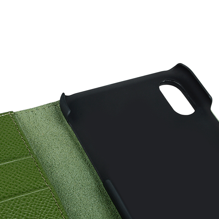 AIVI xxsxs luxury leather phone cases for iPhone XS Max for iphone XS-9