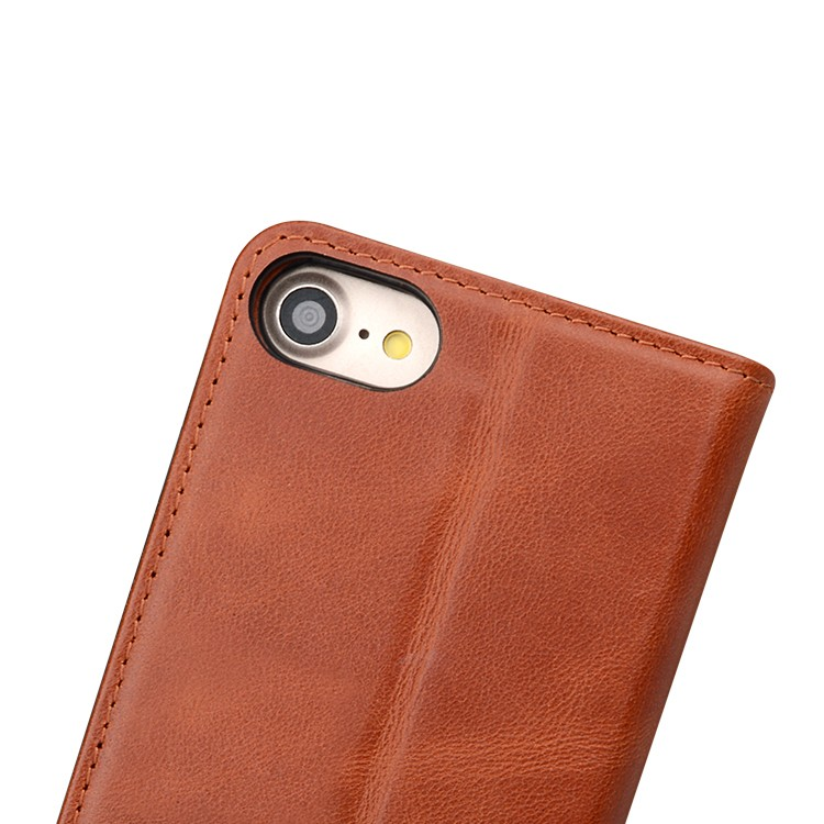 personalized leather phone wallet card for iphone XS Max-5