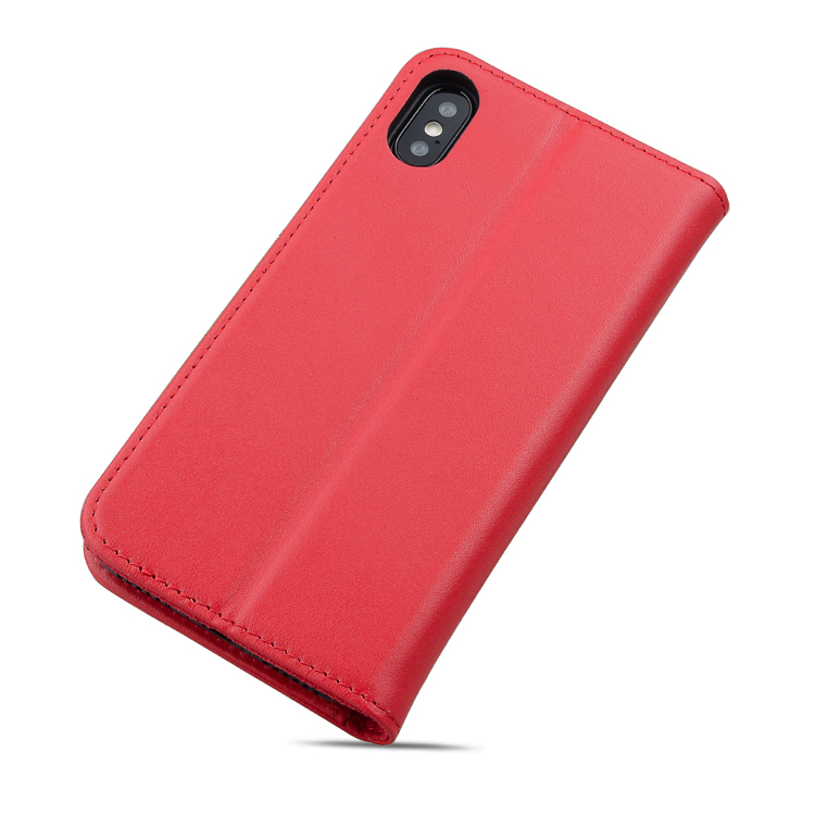 beautiful iphone leather cover for iPhone XS Max for iphone XS Max-8