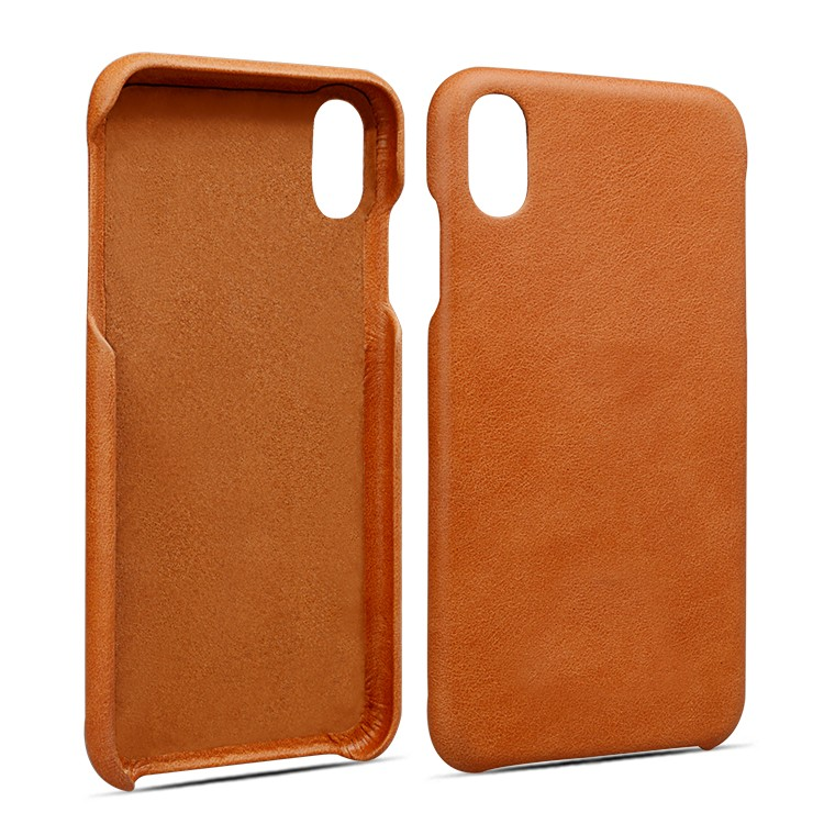 convenient iphone leather for sale for ipone 6/6plus-2