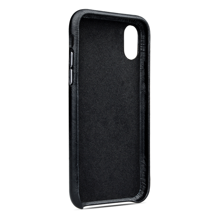 AIVI cases waterproof iphone case protector for iphone XS-8